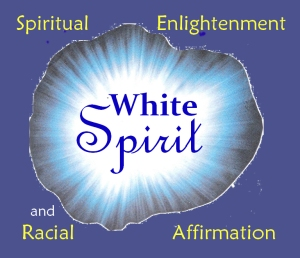 White Spirit w-text