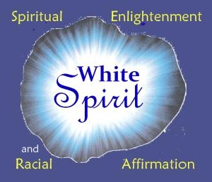 White Spirit w-text