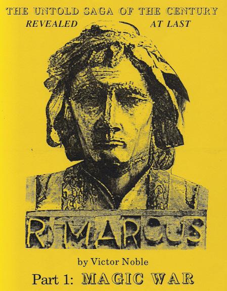 Marcus-I-449