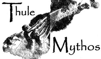 Thule Mythos