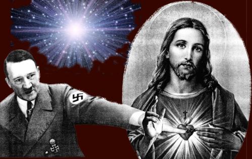 ChristFuhrer-Star
