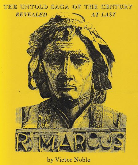 Marcus-I