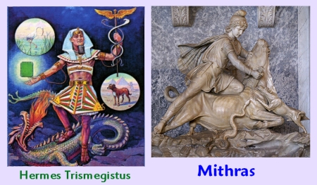 RS-Hermes-Mithras