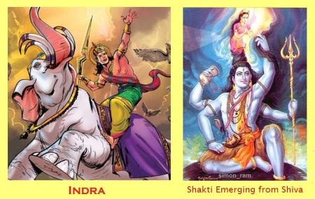 RS-Indra-Shiva